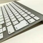 MacとWinのキーボードの違い