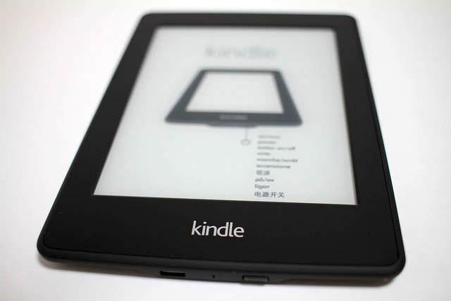 【セール】Kindle電子書籍リーダー最大6,300円OFF
