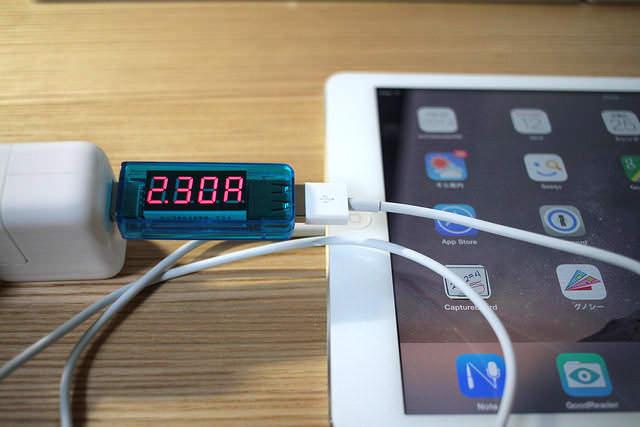 5Apple純正 1m