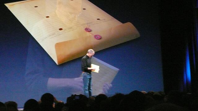 MacBook Air を買うならどれ?