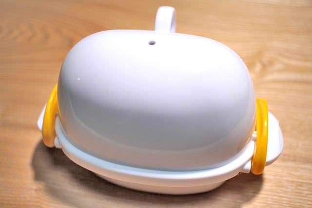 ゆで卵が作りたくなる調理器具と殻のむき方