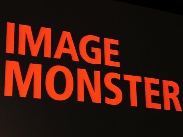 カメラとレンズの重量は重要な問題でした。EOS 7DにEF-S24mmを付けて使う気になった
