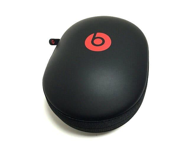 Mac miniのBluetooth問題 Beats Studio ワイヤレス オーバーイヤーヘッドフォンが音切れ! やっと解決かな? 1