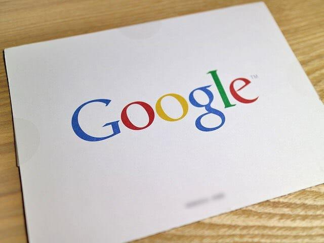 2015年5月まとめ:Google先生からのお手紙