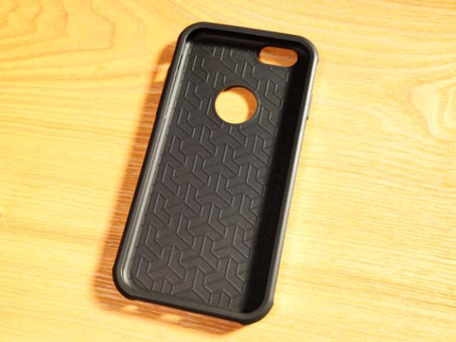 IPhone6タフ保護ケース本体