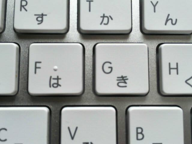 CHUMSスマホレンズ無しiPhone6