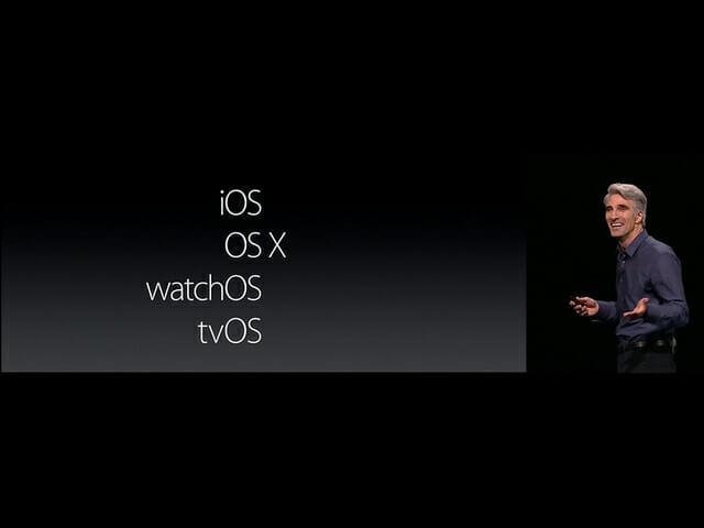 WWDC16OSX