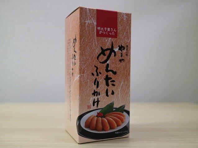 安くても喜ばれる福岡土産5選