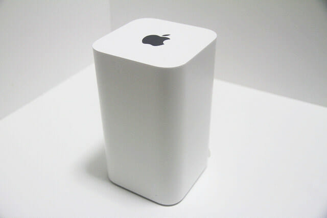11acを買えば良いとは思わないで! 正しいWi-Fi機器の選び方
