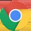 Chrome 64x64