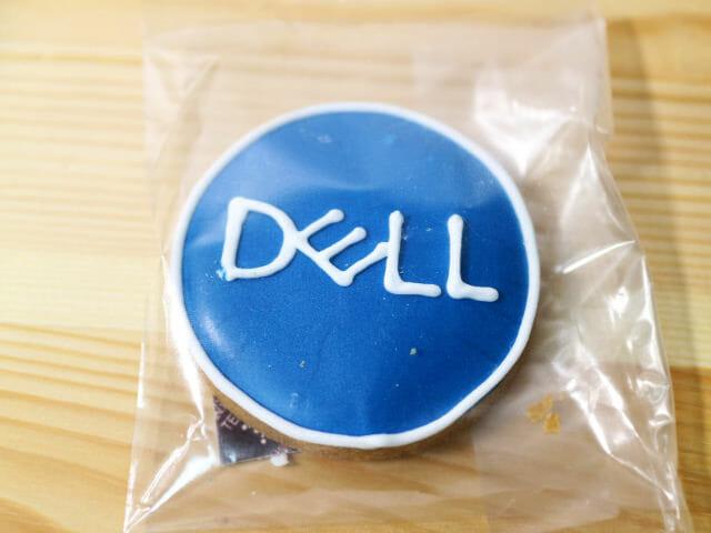 【セール】DELL冬の在庫一掃セール開催中2/14〜20限定