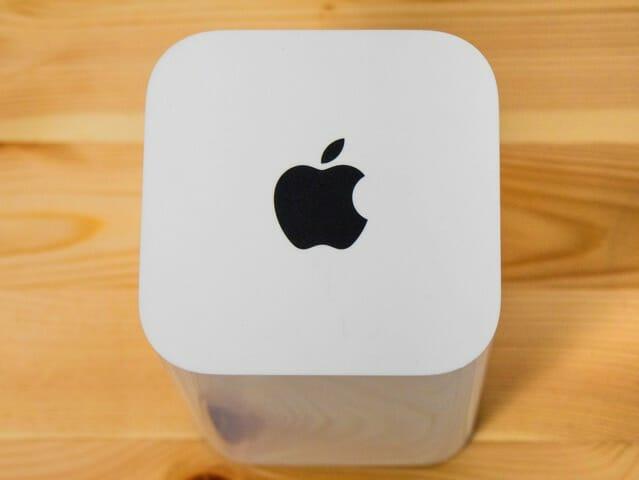 解決!Mac起動時に「サーバー接続」のエラーがでるのだけど?