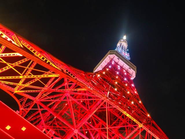 上京して1年、東京で生活してみて感じたこと
