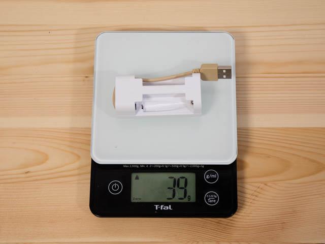 IKEA VINNINGE 重量