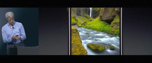 WWDC17 25 iOS 動画のキャプチャ