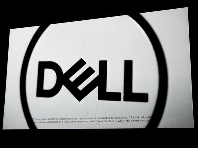 DELL新製品発表会にいって感じたDELLの将来性