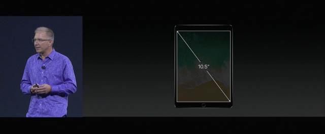 WWDC17 28 iOS iPadPro10 5