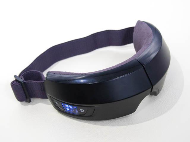 ドクターエア社の勉強会で3Dアイマジックを試してみた