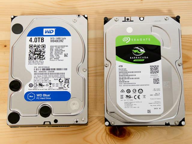 ラトックシステムRAIDケース 3 5HDD