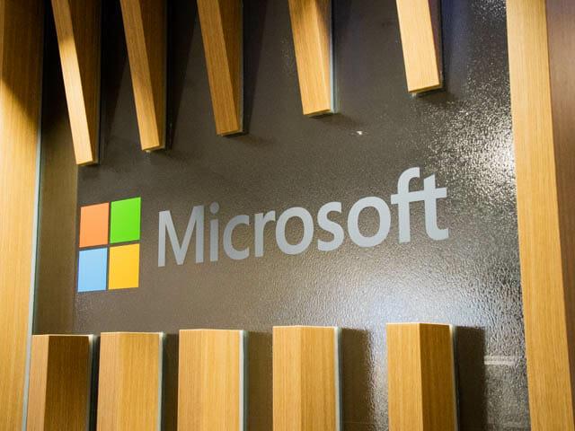 【セール】MicrosoftストアでSurface Laptop 15%オフセール開催中