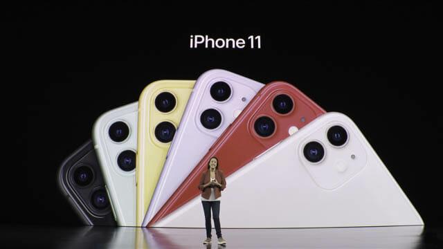 ASUS-ZenBookProDuo iPhone11