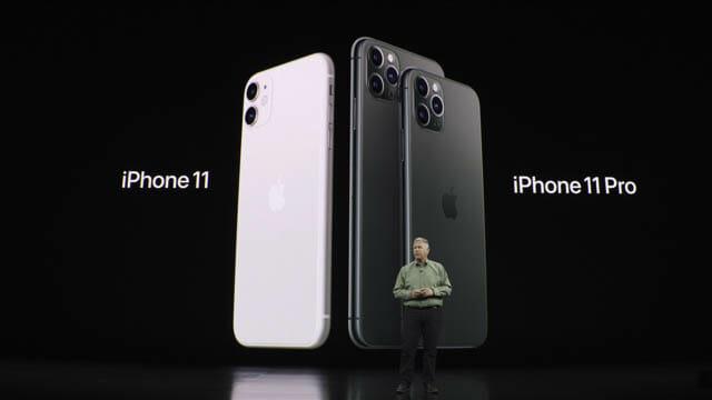 ASUS-ZenBookProDuo iPhone11Pro