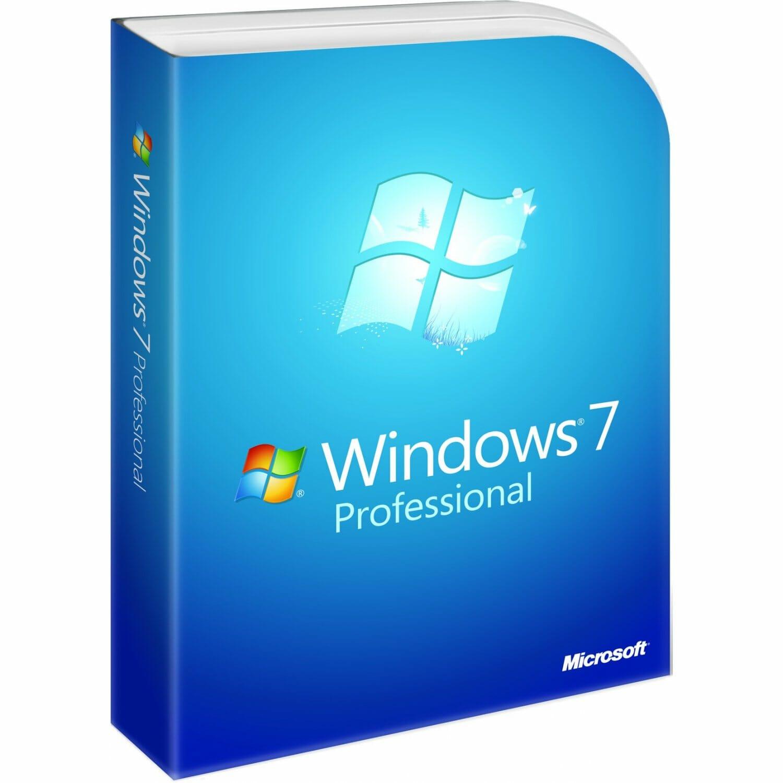 microsoft-windows-7-pro