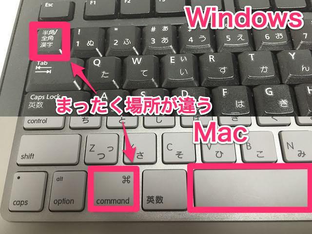 日本語入力ONとOFF.jpg