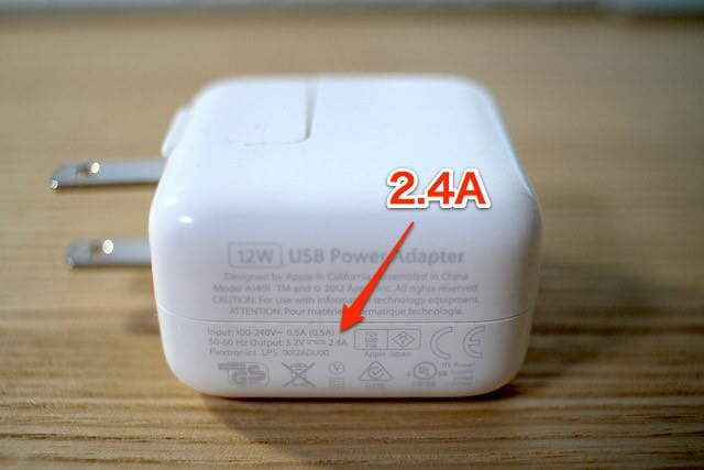 3電源プラグ2 4A