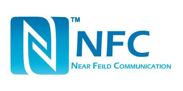 2 NFCロゴ