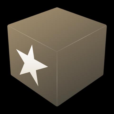 ReederMacアプリ