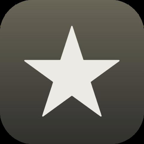 ReederiOSアプリ
