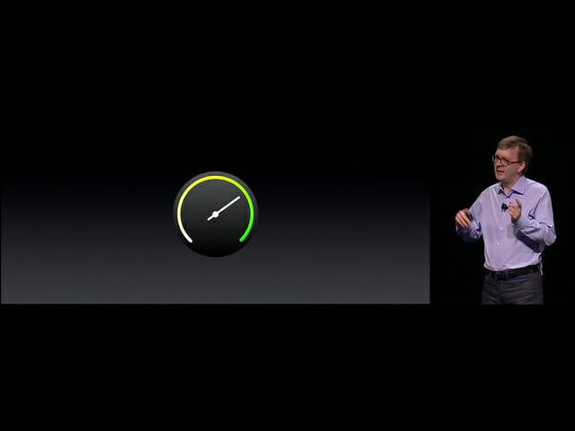 WWDC16watchOSアプリ起動2倍