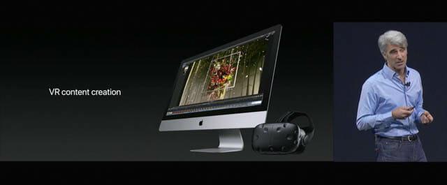 WWDC17 11 macOS VR