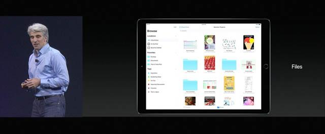 WWDC17 37 iOS iPadFiles