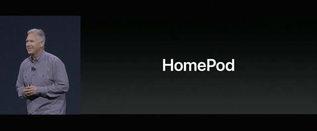 WWDC17 40 HomePod