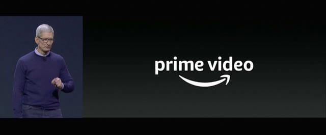 WWDC17 4 tvOS AmazonPrimeVideo