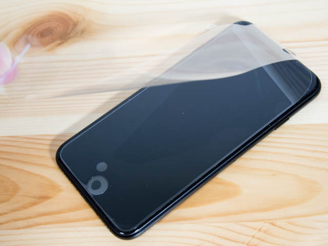 IPhone7 GeniusBar 新品