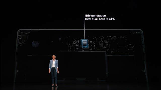 AppleSpecialEvent201810 MacBookAir CPU