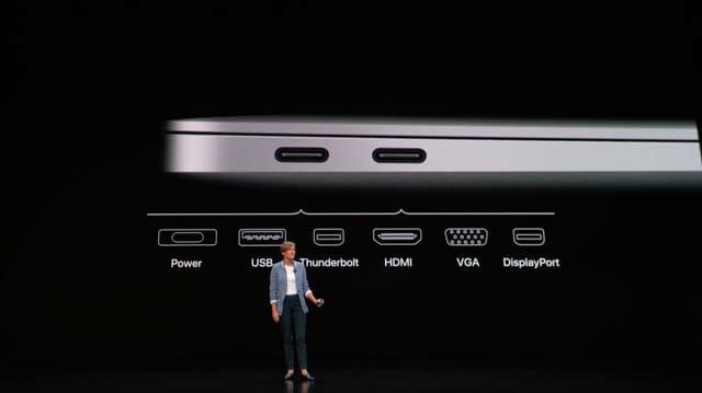 AppleSpecialEvent201810 MacBookAir IO