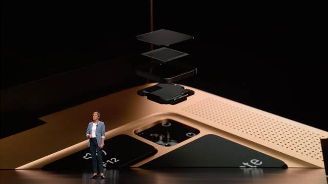 AppleSpecialEvent201810 MacBookAir TouchID