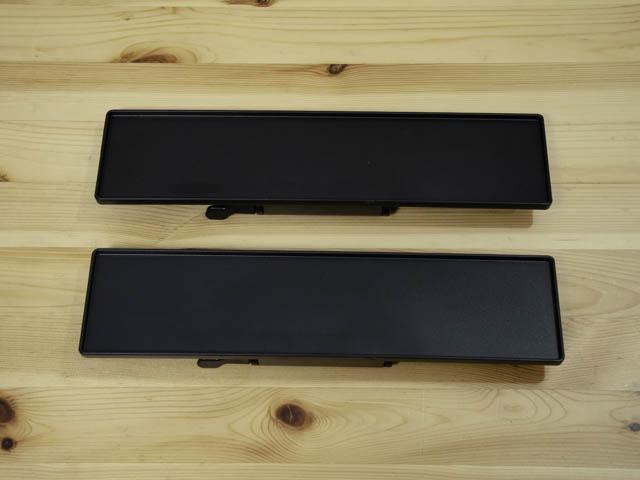 ディスプレイボード 2個同梱