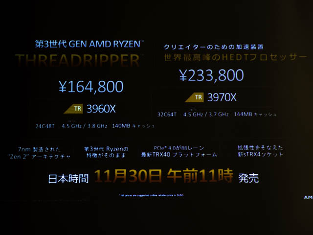 AMD-Ryzen-9-3950X TR3960X