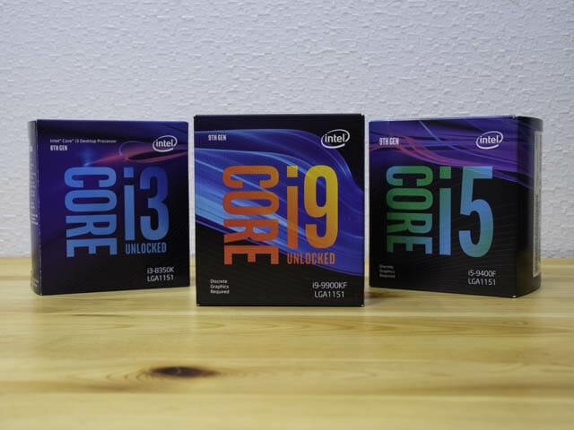 Intel-Core-iシリーズ歴代ベンチマーク一覧表_タイトル