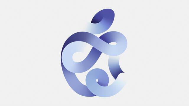 AppleEvent202009 タイトル